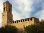 MONTAGUT-OIX, Sant Pere, S-XII