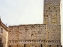 MONTBLANC, Sant Miquel, S-XII-XIV