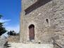 MONTBLANC, Sant Salvador de Rojals, S-XII