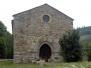 MONTELLÀ I MARTINET, Sant Genís de Montellà, S-XII