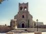 MONTESQUIU D'ALBERA, Sant Sadurní, S-XII
