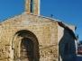 NAVARCLES, Sant Bartomeu, S-XII