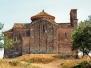 NAVÀS, Sant Cugat Salou o del Racó, S-XI-XII