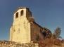 NAVÀS, Santa Maria de les Esglèsies, S-XI