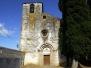NAVATA, Sant Martí de Taravaus, S-XII-XIII