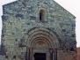 NAVATA, Sant Pere, S-XII