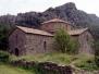 NAVÈS, Sant Pere de Graudescales, S-XI-XII
