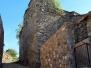 NOVES DE SEGRE, Sant Esteve de La Guardia d'Ares, S-XII-XIII