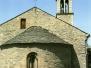 OCEJA, Sant Pere, S-XII