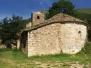 OGASSA, Sant Martí, S-XII