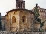 OLÈRDOLA, Sant Jaume de Moja (St.  Cugat), S-XII