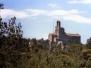 OLÈRDOLA, Sant Miquel,S-X-XII