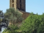 OLIANA, Sant Andreu del Castell, S-XI