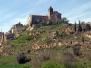 OLIOLA, Sant Tirs, S-XI-XII