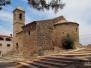 OLIOLA, Santa Maria de Coscó, S-XII