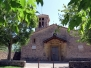OLOT, Santa Maria de Batet, S-XII-XIII