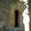 Santa Maria de Batet, S-XII-XIII 10_resize.JPG