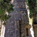 Santa Maria de Batet, S-XII-XIII 11_resize.JPG
