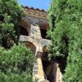 Santa Maria de Batet, S-XII-XIII 12_resize.JPG