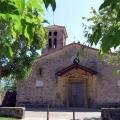 Santa Maria de Batet, S-XII-XIII 1_resize.JPG