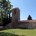 Santa Maria de Batet, S-XII-XIII 2_resize.JPG