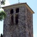 Santa Maria de Batet, S-XII-XIII 3_resize.JPG