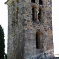 Santa Maria de Batet, S-XII-XIII 4_resize.JPG
