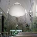 Santa Maria de Batet, S-XII-XIII 6_resize.JPG
