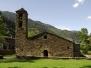ORDINO, Sant Martí de La Cortinada, S-XII