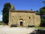 ORDIS, Sant Nicolau, S-XII