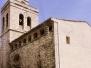 ORGANYÀ, Santa Maria, S-XII-XIII