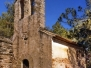 ORISTÀ, Sant Nazari de la Garriga, S-XII