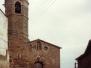 OSSÓ DE SIÓ, Sant Pere de Bellver de Sió, S-XII