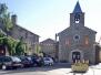 PALAU DE CERDANYA, Santa Maria, S-XII-XIII