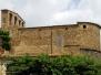 PALAU-SATOR, Sant Martí de Fontanilles, S-XII