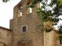 PALAU-SATOR, Sant Pau de Fontclara, S-XI