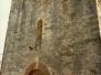 PALAU-SATOR, Sant Pere, S-XII-XIII