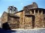 PALAU-SAVERDERA, Sant Joan,S-XII
