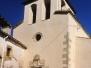 PALOL DE REVARDIT, Sant Miquel, S-XII