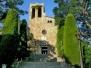 PALS, Sant Pere, S-XII-XIV