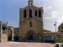 PAU, Sant Martí, S-XI-XII