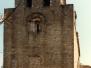 PEDRET I MARZÀ, Sant Esteve, S-XII
