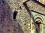 PERPINYÀ, Sant Joan El Vell, S-XII