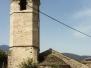 PLANOLES, Sant Vicenç, S-XI-XII