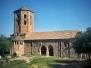 PONTS, Sant Pere, S-XI-XII