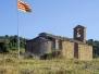 PRATS I SANSOR, Sant Salvador de Predanies, S-XII-XIII