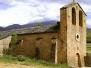 PRATS I SANSOR, Sant Serni de Prats, S-XII