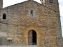PRULLANS, Sant Esteve, S-XII