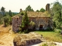 PUIG-REIG, Sant Andreu de Cal Pallot, S-XII