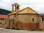 PUIG-REIG, Sant Martí, S-XII-XIII